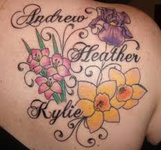 The Second Of My Tattoos Names Is This Mindblowing Ribcage Tattoo I Love It