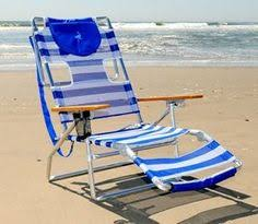 Rio Backpack Beach Chair With Cooler by Rio Gear Ultimate Backpack Chair With Cooler Gray Orange Rio Http