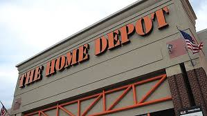 Home Depot Hiring 1 800 Workers In Greater Boston Area  CBS Boston