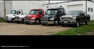 Jimmy's Towing Inc. Reviews - Butler, WI | Public Reputation Pin By Detroit Wrecker On Low Loader Pinterest Tow Truck Pics Jkfloodrelieforg Apple Towing Llc Of Brookfield Wisconsin Call 2628258993 Peterbilt Tow Truck Trucks And Service For Milwaukee Wi 24 Hours True Jims Center Front Garbage Trash Youtube Driver Dies After Crashing Into Pewaukee Home Tmj4 F P Dont Hate Because We Rotate Trucks Millers Facebook