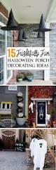 Halloween Porch Decorations Pinterest by 1149 Best Holidays Halloween Images On Pinterest Halloween