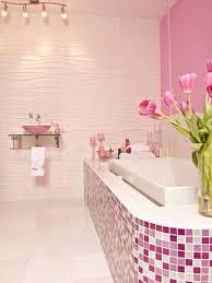 die 13 besten ideen zu rosa badezimmer rosa badezimmer