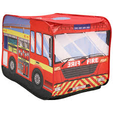 Charles Bentley Children's Fire Engine Play Tent | Buydirect4U Fire Engine Truck Pop Up Play Tent Foldable Inoutdoor Kiddiewinkles Personalised Childrens At John New Arrival Portable Kids Indoor Outdoor Paw Patrol Chase Police Cruiser Products Pinterest Amazoncom Whoo Toys Large Red Popup Ryan Pretend Play With Vehicle Youtube Playhut Paw Marshall Playhouse 51603nk4t Liberty Imports Bed Home Design Ideas 2in1 Interchangeable School Busfire Walmartcom Popup
