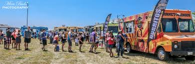 Bradford Food Truck Festival – June 25th, 2016 – Lifeology 101 Lv Food Truck Fest Festival Book Tickets For Jozi 2016 Quicket Eugene Mission Woodland Park Fire Company Plans Event Fundraiser Mo Saturday September 15 2018 Alexandra Penfold Macmillan 2nd Annual The River 1059 Warwick 081118 Cssroadskc Coves First Food Truck Fest Slated News Kdhnewscom Columbus Sat 81917 2304pm Anna The