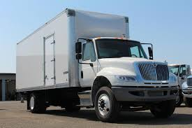 New And Used Trucks For Sale On CommercialTruckTrader.com Penske Truck Leasing On Twitter Opens Its Rick Hendrick Toyota Sandy Springs In Atlanta New Used Dealership Buff Whelan Chevrolet Sterling Heights Near Clinton Township And Trucks For Sale Cmialucktradercom Metro Roofing And Metal Supply Adds Mack To Growing Fleet Chevy Lease Deals Detroit Hdebreicht Mcmahon Centers Opens Cleveland Location Blog Superior Buick Gmc Dearborn Ann Arbor Rushenterprisesinclogo Jigsaw Interactive Ryder Competitors Revenue Employees Owler Company Profile Kenworth Offers Lweight Dana Driveline T680 T880 Equipment