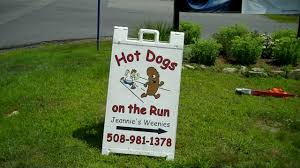 The Hot Dog Truck: A Hot Dog A Day Number 19: Jeannie's Weenies In ... Auto Repairused Cars In Massachusetts Natick Ashland Milford Ma Tohatruck Hollistonnewcomersclub Man Flown To Hospital After Crashing Into Side Of Ctortrailer New And Used Trucks For Sale On Cmialucktradercom Holliston Septic 40 Off System Cructiholliston Hopkinton Police Unveil New Patrol Truck News Metrowest Daily 1980 Chevrolet Ck 10 Classiccarscom Cc1080277 Semi Truck Shipping Rates Services Uship And Equipment Postissue 1819 2010 By 1clickaway Issuu Hrtbeat June 27 2017 Youtube Dump Overturns Mass Necn Antique Mack 6 Wheel Dump Pinterest