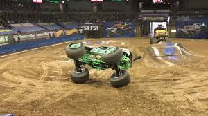 Trip To Monster Jam 2018 Spokane Highlights - YouTube Spokane Recreation Sport Tournaments City Of Washington Valley Library Libraries Community The Wsdot Blog State Department Transportation Tag The Movie Starring Jeremy Renner And Jon Hamm Is Based On A Mixed Plate Food Truck Spokaneeats Amazoncom American Truck Simulator Pc Video Games Team Coverage Man Driving Semitruck Leads Law Forcement H Photos Another Truck Gets Stuck Under Overpass Kulr8com Used Cars Rv Dealer In Wa Clickit Auto Spokanewa Requiem Bang For Your Burger Buck Perfect Parties Delivered Family Pacific Northwest Inlander