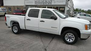Used 2012 GMC Sierra 1500 SLE For Sale In Mono, Ontario | Carpages.ca Gator Truck Sales Frankenstein Used Uhaul Ford E350 Uhaul Truck Sales Flickr Front Of Large 26 Foot Rental Moving Truck Or Van Used For A The Truth About Rentals Toughnickel Uhauls Ridiculous Carbon Reduction Scheme Watts Up With That Cargo Trailer Stock Editorial Photo Irkin09 165190354 Cab Chassis Trucks For Sale N Trailer Magazine 10ft Moving Rental Ranks Pittsburgh As 2012 Top Us Growth City Lot Hi Res Video 45157836 Buys West Baraboo Shopping Center Regional News Winewscom Always Dreamed Opening The Hottest Neighborhood Food Now