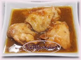 coca recette cuisine recette land recette de dos de poulet au coca cookéo sur