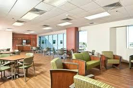 Postpartum Depression Park Royal Treatment Facility Fort Myers Fl