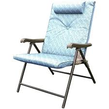 100 Oversized Padded Folding Chairs Ozark Trail Camping Youth Chair Uk Blue Armchair Camp