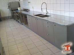 küchen küchenzeilen möbelmontagen jörg thems aus chemnitz