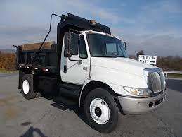 100 Dump Trucks For Sale In Iowa USED 2001 INTERNATIONAL 4700 SA STEEL DUMP TRUCK FOR SALE FOR SALE