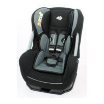 siege auto groupe 0 1 bebe confort tex baby siège auto cosmos groupe 0 1 pas cher achat