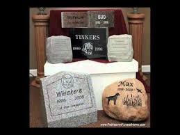 Pet Heaven Funeral Home
