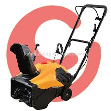 Hand Push Snow Blower, Hand Push Snow Blower Suppliers And ... Truckmounted Snow Blower For Airports Assalonicom Tf75 Frozen Snowbank Removal Using Truck Mounted Snblower Youtube Snow Blowers Suppliers And For Sale Truckmounted Loader Mounted D60 Ja Larue Blower On Ebaytruck Throwerpickup Kioti Cs2210 Hst Tractor Front Mount Sale In 1988 Okosh W70015r Truck Item Db9328 Sol Used Japanese Mini Trucks Containers Whosale Kei From Kubota Bx Quick Attach Plow Attachments Bxattachmentscom Nortrac 3pt 72inw Intake Fits Tractors With 35 To Or Rear Gc