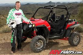 2011 polaris ranger rzr xp 900 sxs utv test ride review