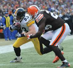 Steelers Behind The Steel Curtain by The Men Behind The Steel Curtain Virginia Magazine
