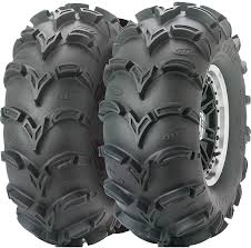 Top 10 Cheap Mud Tires For Trucks 2018 (Reviews & Tips)
