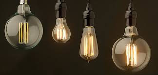electric bulb since invention till now