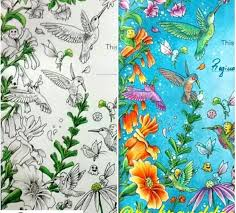 Colouring Adult ColoringColoring PagesColouringColoring