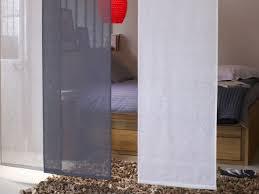 astuce pour separer une chambre en 2 astuces pour séparer sans cloisonner