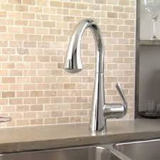 Grohe Concetto Kitchen Faucet by Kitchen Grohe Kitchen Faucet And Grohe Bathroom Accessories Also