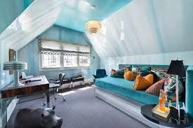 Teal Living Room Ideas Uk by Interior Design For Dining Room Cubtab Futuristic Bedrooms Style