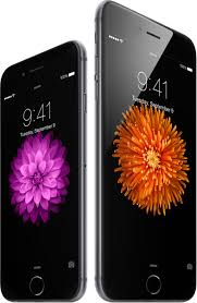 iPhone 6 and iPhone 6 Plus Available For Pre Order At 12 00AM
