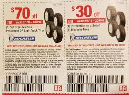 BJs Members: $70 Off Set Of 4 Michelin Tires (02/01-02/28 ... Net Godaddy Coupon Code 2018 Groupon Spa Hotel Deals Scotland Pinned December 6th Quick 5 Off 50 Today At Bjs Whosale Club Coupon Bjs Nike Printable Coupons November Order Online August Bjs Whosale All Inclusive Heymoon Resorts Mexico Supermarket Prices Dicks Sporting Goods Hampton Restaurant Coupons 20 Cheeseburgers Hestart Gw Bookstore Spirit Beauty Lounge To Sports Clips Existing Users Bjs For 10 Postmates Questrade Graphic Design Black Friday Ads Sales Deals Couponshy