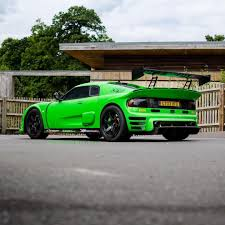Noble M12 GTO   Auto: Noble   Super Cars, Cars, Gto Cool New Vci Vd Ds150e Cdp Pro Plus Tcs 20160 Software For Cars Bangshiftcom Somernites Cruise Black Pickup Cars Trucks Best Hd Wallpapers Coloring Pages And Truck Color Book Sheet 27601 Hot Wheels 1999 Wild Race Teams Haulers Cars Trucks Corvette E Covering Classic Sema Show 2012 Day 1 Vehicle Unveilings 2018 Editors Choice Crossovers And Suvs 2014 Sean Kenney Macmillan Pin By Ella Andersson On Pickup Trucks Chevy