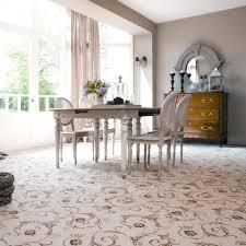 Dining Room Carpet Ideas