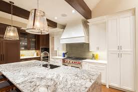 Nonns Flooring Waukesha Wi by Photo Nonns Flooring Images Full Size Of Kitchen Cool With