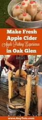 Oak Glen Pumpkin Patch Yucaipa by Image Detail For Map Of Oak Glen California Apple Country