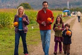 Pumpkin Patch Medford Oregon 2015 by Pheasant Fields Farm Home