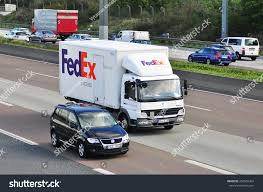 FRANKFURTGERMANY SEPT 24 FEDEX Truck On Stock Photo (Edit Now ... Fedex Agrees To Pay Drivers 240 Million For Misclassifying Them As Idea 111 Fedex Always First Car Branding Square44 Truck Trailer Transport Express Freight Logistic Diesel Mack Box On The Small Business Center Train Slams Through Truck In Dashcam Video Volvo Trucks And Successfully Demonstrate Truck Platooning Delivery Van Stock Photos Turning Corner Stuck Traffic During Day Catalina Islands Mini Xpost Rpics Weirdwheels Caught Camera Packages Fall Onto Highway Open Door Mini Youtube Rhodes College Digital Archives Dlynx Used To
