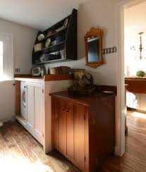 David T Smith Design Ideas Pictures Remodel And Decor