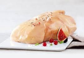 comment cuisiner le foie gras cru foie gras de canard du sud ouest cru prêt à cuisiner