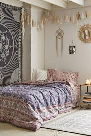 Mural Art Wall Design DIY Ideas Tapestry Decoration Vegan Dream Catcher