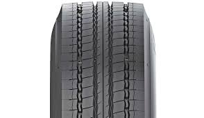 X® COACH™ HL Z | Michelin Truck Michelin Receives Sima 2017 Innovation Gold Medal For 2 In 1 Ltx Ms2 Tirebuyer Truck Tires Productservice 88 Photos Facebook Michelin Tyre Dealers Visit Ballymena Production Site 2013 Used Volvo Vnl670 Dealer Certified All New Bfg Commercial Tire Co On Twitter We Are Now An Official Gelenk By Takbeom Heogh South Korea Challenge Design Xps Traction Car Wheel Allignmen Kondalampatti Salem X Line Energy Tyres Best Fuel Efficiency Bfgoodrich Selected As Official Ducks