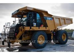 Caterpillar 775F Price: €500,000, 2008 - Articulated Dump Truck (ADT ... Cat Dump Truck Stock Photos Images Alamy Caterpillar 797 Wikipedia Lightning Load Garagem Hot Wheels Cat 2006 Caterpillar 740 Articulated Dump Truck Youtube 2014 Caterpillar Ct660 For Sale Auction Or Lease Morris Amazoncom Toy State Cstruction Job Site Machines 2008 730 Articulated 13346 Hours Junior Operator Fecaterpillar 777f Croppedjpg Wikimedia Commons Water Cat Course 777 Traing Plumbing Boilmaker Diesel Biggest Dumptruck In The World 797f