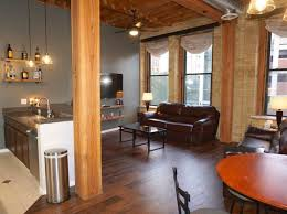 2 Bedroom Apartments For Rent In Milwaukee Wi by Milwaukee Wi Condos U0026 Apartments For Sale 284 Listings Zillow