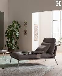 traumhafte relaxliege für moderne wohnzimmer gallerym