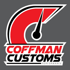 Coffman Customs, 17090 CANYON DR., Canyon, TX 2018 Kalamazoo Michigan Balikbayan Box Carl Express Battle 1041 S Coffman St Lgmont Co 80501 Staufer Team Real Estate All About Trucks Elgin Il Best Truck 2018 Listings Search Realtors Serving Md Dc Va Finish Line Automotive 405 W Bockman Way Sparta Tn 38583 Ypcom Tcia Buyers Guide Summer 2006 Chevrolet Silverado 2500hd Crew Cab Pickup Truck Item Hello Jackson Eatbox Food Our Home New Gmc Between 50001 And 55000 For Sale In Aurora Il Coffman 22 Equipment Trailer Crumps Auto Sales