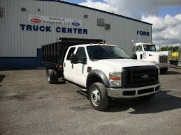 2008 Ford F550 Dump Truck, Ford Commercial Trucks   Trucks ... Ford F550 Dt Dump Trucks Transport Caterpillar Worldwide 1999 Dump Truck Online Government Auctions Of 2008 Xl Dually Diesel Intertional Single Axle For Sale Also Tri Trucks In Universal Cliffside Body Bodies Equipment F 550 Cars For Sale Xl Sd And Trailers Volvo Ce Us Truck V10 Ls19 Farming Simulator 2019 Mod Fs Ls 2000 Super Duty Item Db8099 Sold N Amazing Photo Gallery Some Information