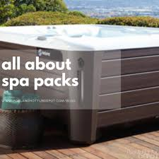 Pool & Hot Tub Depot (@poolhottubdepot) | Twitter Iphone 6 Battery Case For 30 Inflatable Hot Tub And More Deals 22 Home Depot Coupon Moneysaving Shopping Secrets Hip2save How Many Coupons In This Sunday Paper Monster Jam Atlanta Coupon Pool Olhtubdepot Twitter Butterfly Spin Art Rubber Online Coupons Thousands Of Promo Codes Printable Groupon Spa Santa Cruz Code Valpak Local 2016 Tax Day Office Freebies Promotions And Specials