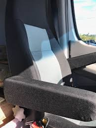 Sprinter Van Air Ride Suspension Seat – FREE SHIPPING!   Sprinter ... Km 1110 Truck Seat Midback National Seating Heavy Duty 21cy Passenger Carzhejiang Tiancheng Controls Coltd Mustang Textured Solo With Removable Backrest For Fl Air Ride Bolide Air Ride V031 Beamng Drive 2018 New Hino 268a 26ft Box Lift Gate Brake Car 2006 Volvo Vnl For Sale Des Moines Seats Inc Legacy Lo Ebay Wilderness Systems Airpro Max The Ack Blog My Lovely Baby Recaro Pro Hero 13 12 In Wide Police Airride Rear 11987 Chevroletgmc Standard Cabcrew Cab Pickup Front Bench