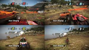 MotorStorm: Pacific Rift Vehicles Unveiled… | Three Speech: Semi ... Playstation Twitter Driver San Francisco Firetruck Mission Gameplay Camion Hydramax Image Smash Cars Gameplayjpg Classic Game Room Wiki Fandom Mernational Championship Ps3 Review Any Far Cry 4 Visual Analysis Ps4 Vs Xbox One Vs Pc 360 Mostorm Pacific Rift Ign The 20 Greatest Offroad Video Games Of All Time And Where To Get Them Hot Wheels Worlds Best 3 Also On 3ds Bles01079 Monster Jam Path Of Destruction Spintires Mudrunner Country Gta 5 Hacktool For Free Download It Now