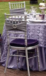 Diamante Chair Sash Buckles by 356 Best Chair Cover Images On Pinterest Chairs Chair Covers
