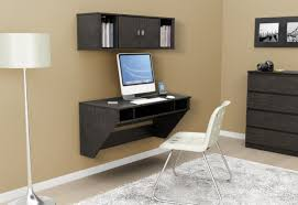 Black Writing Desk With Hutch by Daring Writing Desk With Drawers Tags Corner Desk With Hutch And